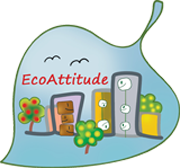 ecoattitude